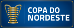 Copa do Nordeste logo.png
