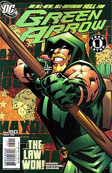 Green Arrow.jpg