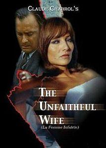 неверная жена с любовником на скрытую