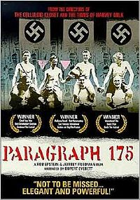 Paragraph 175 (film).jpeg