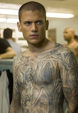 Scofield Tattoo.jpg