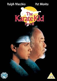 The Karate Kid II.jpg