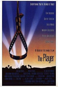 The Player original poster.jpg