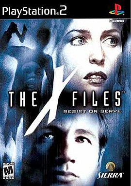 The X-Files Resist or Serve.jpg