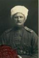 Андрей Яковлевич Ткачёв.png