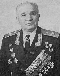 Лащенко Петр Николаевич.jpg