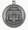 Медаль «За заслуги перед городом Ставрополем» (реверс).png