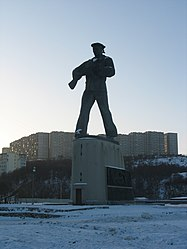 Памятник героям-североморцам.jpg