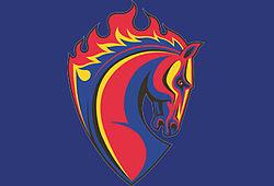 Год основания футбольного клуба цска москва вакансии в фитнес клубах москва