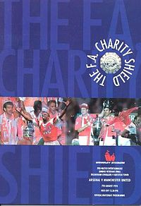 1993 FA Charity Shield logo.jpg