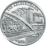 20 Euro - The Electric Railway (2009)back.jpg