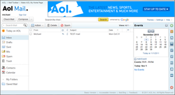 AOL Mail.png