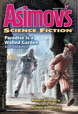Asimov's Science Fiction.jpg