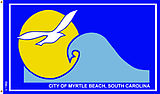 City Flag Myrtle Beach.jpg