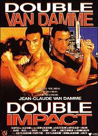 http://upload.wikimedia.org/wikipedia/ru/thumb/0/0c/DoubleImpact.jpg/200px-DoubleImpact.jpg