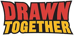 Drawntogether logo.jpg