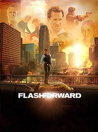 FlashForward 2009.jpg