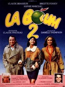 Кино: американское и не только - Страница 24 225px-La_Boum_2