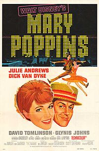 Mary Poppins Movie Poster.jpeg