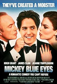 Mickey Blue Eyes (1999).jpg