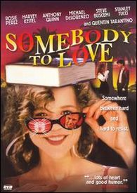 Somebody to Love (1994 movieposter).jpg