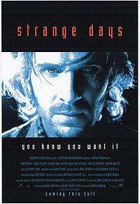 200px-Strangedays.jpeg