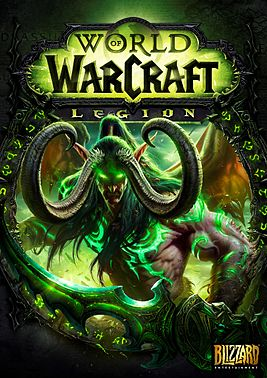 World of Warcraft Legion Cover Art.jpg