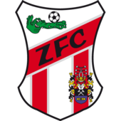 ZFC Meuselwitz.png