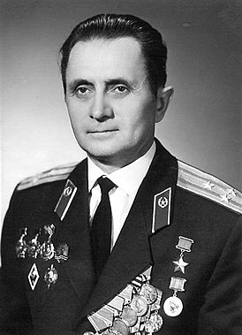 Пётр Евстафьевич Гора.jpg