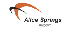 Alice Springs airport logo.png