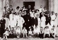 Armenian diaspora (Singapor).jpg