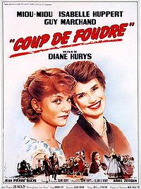 смотреть фильм 1942 онлайн