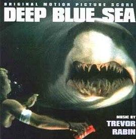 Deep blue sea 1999 castellano online dating