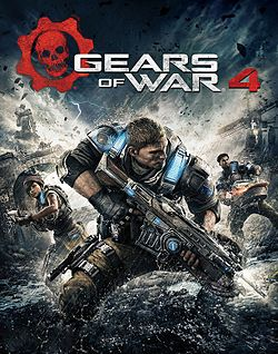 Gears of War 4 cover.jpg