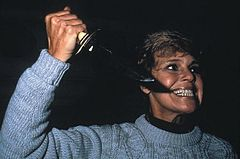 Pamela Vorhees - Friday the 13th 1980.jpg