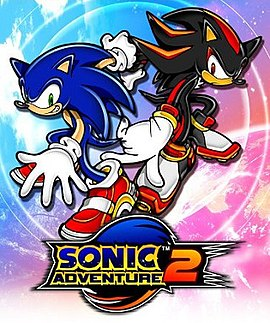 Sonic Adventure 2 coverart.jpg