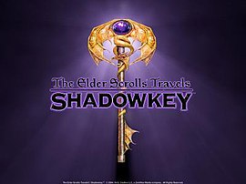 TES Travels - Shadowkey.jpg