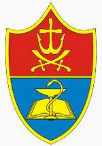 Университет имени н и пирогова