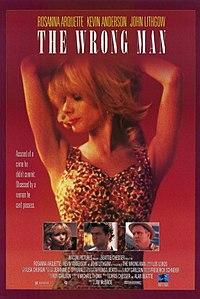 «Скачать Стук Кино» — 1998