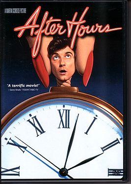 Кино: американское и не только - Страница 2 267px-After_Hours_DVD_cover