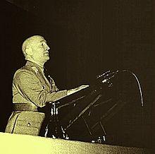 Alfred Bäumler