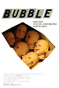 «Смотреть Bubble Ютуб» / 2002