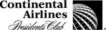 CO Presidents Club logo.png
