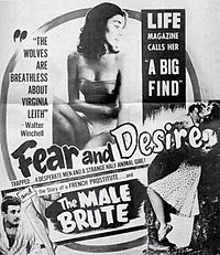 Fear-and-desire 8a8967ec.jpg