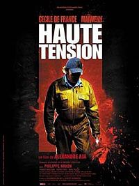 High tension poster.jpg