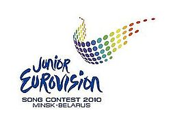 песни 2010 года зарубежные лучшие