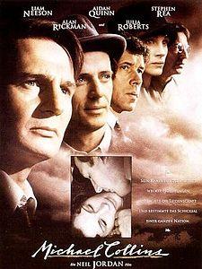фильм майкл 1996 года