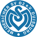 Msv duisburg.png