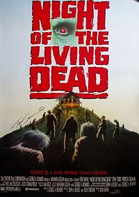 Night of the Living Dead 1990.jpg