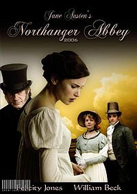 Northanger Abbey 2007.jpg